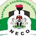 NECO sacks over 70 staff, gives reason