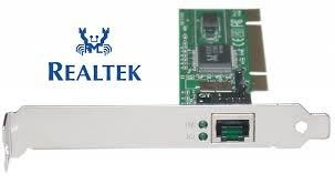Realtek pcie gbe family controller drivers for windows 10, 7.