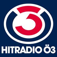 Hitradio Ö3 Avusturya