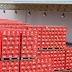 Coca - Cola 3E: εξαγωγές σε 11 χώρες από το Σχηματάρι