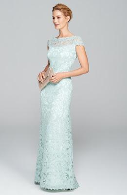 ideas de Vestidos Elegantes