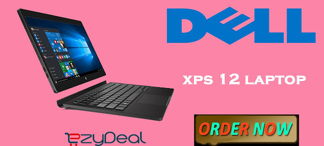 http://ezydeal.net/product/Dell-XPS-12-Veneno-Detachable-Laptop-Core-M7-6Y75-6th-Gen-8GB-512GB-SSD-Windows-10-Grey-product-28870.html