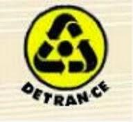 http://portal.detran.ce.gov.br/index.php/simplificada