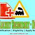 Western Railway Recruitment 2020 Notification In Mumbai Apply Online