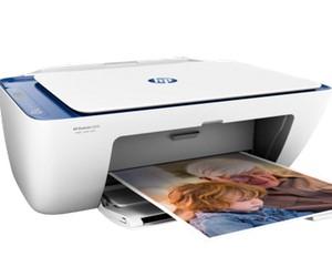 hp-deskjet-ink-advantage-2600-printer
