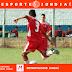 Sub-15 do Metropolitano busca segunda vitória seguida fora de casa nesta sexta-feira