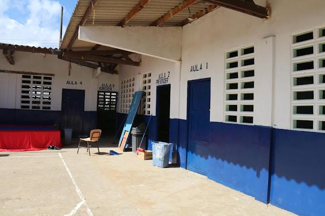 Blog Apaixonados por Viagens - San Blás - Panamá - Roteiro 4 dias