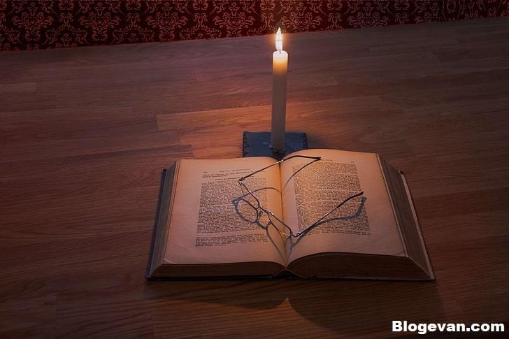 Bacaan Injil Minggu 31 Januari 2021, Renungan Katolik Minggu 31 Januari 2021, Minggu, 31 Januari 2021, Injil Hari Ini, Bacaan Injil Hari Ini, Bacaan Injil Katolik Hari Ini, Bacaan Injil Hari Ini Iman Katolik, Bacaan Injil Katolik Hari Ini, Bacaan Kitab Injil, Bacaan Injil Katolik Untuk Hari Ini, Bacaan Injil Katolik Minggu Ini, Renungan Katolik, Renungan Katolik Hari Ini, Renungan Harian Katolik Hari Ini, Renungan Harian Katolik, Bacaan Alkitab Hari Ini, Bacaan Kitab Suci Harian Katolik, Bacaan Injil Untuk Besok, Injil Hari Minggu