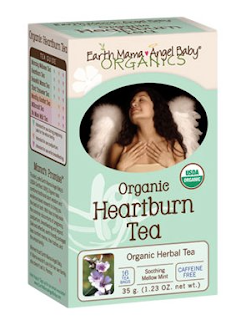 pregnancy must haves, fit pregnancy, pregnant beachbody coach, sarah griffith, top beachbody coach, Third trimester workouts, healthy pregnancy, top pregnancy items, heartburn tea, pregnancy heartburn,