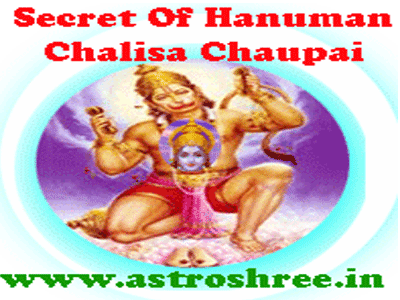 how to use hanuman chalisa for success