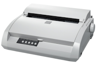 Fujitsu DL3750 + Driver Download