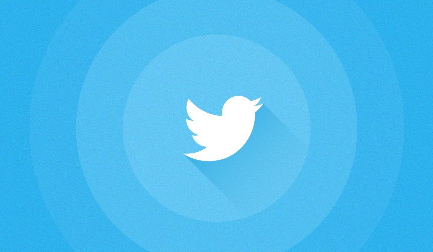 12 Twitter Facts For 2015 - #infographic #socialmedia