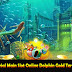 Tutorial Main Slot Online Dolphin Gold Terbaik