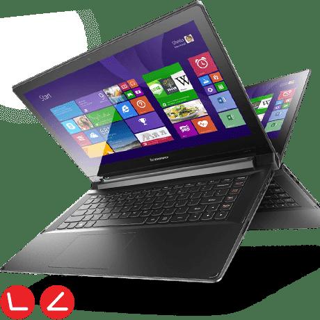 Lenovo Flex 2 14 Review