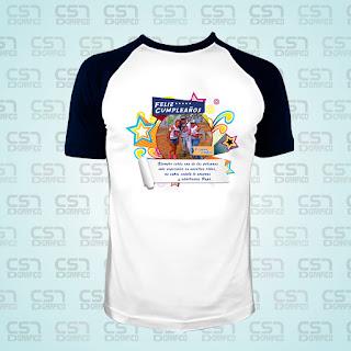 diseños-design-franelas-personalizadas-estampados-personalización-tshirt-sublimación-Franela-cumpleanos-caballeros-cs7design
