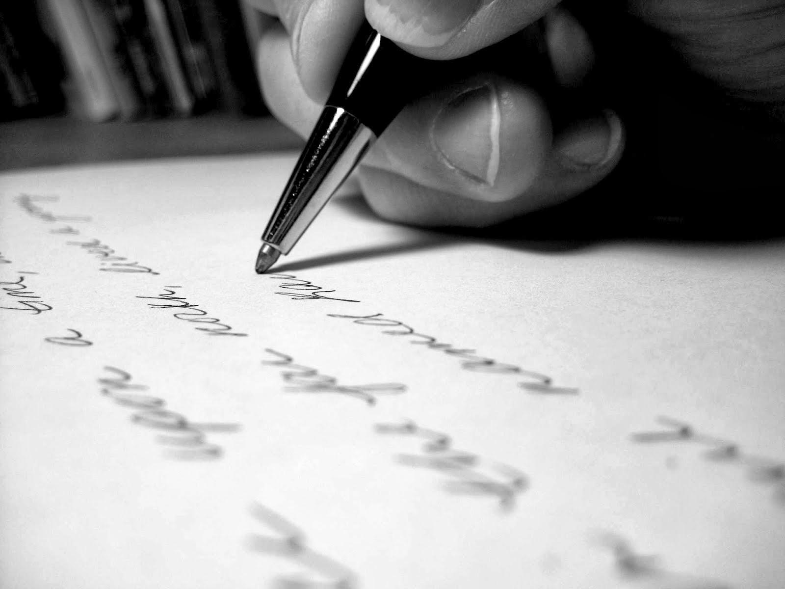 puedo escribir los versos más tristes