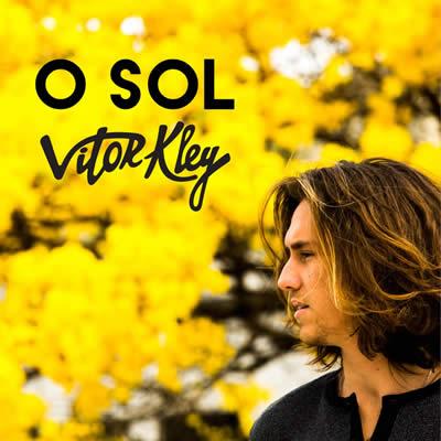 Vitor Kley - O Sol