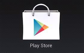 Google Play Store andriod mobile free download - Google Apps