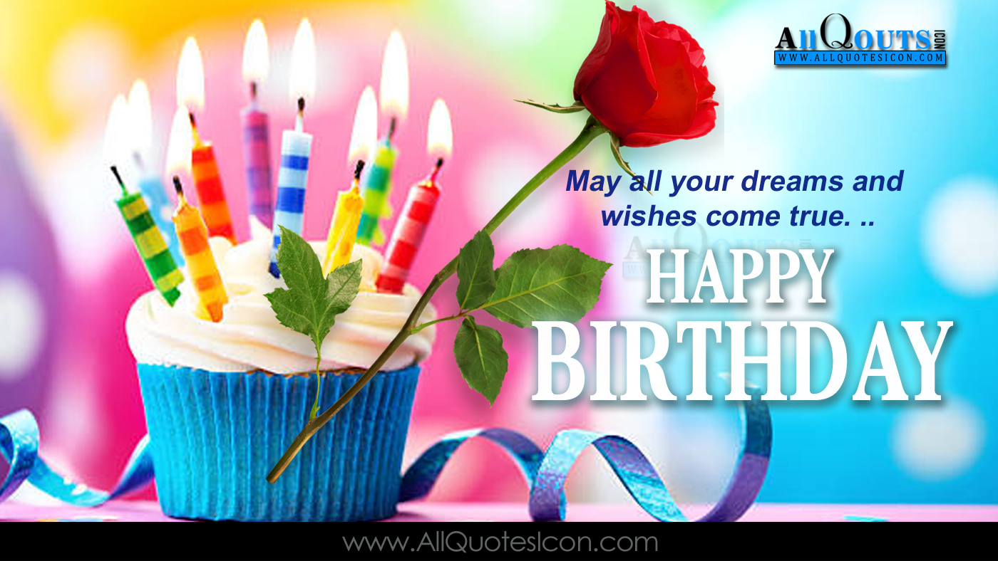 Happy birthday images messages for friends online wallpapers best english happy birthday english quotes whatsapp images facebook m4hsunfo