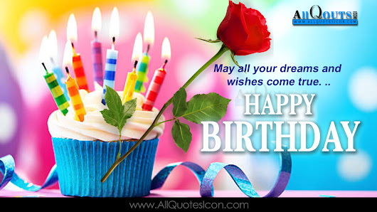 Happy birthday images messages for friends online wallpapers best happy birthday images messages for friends online wallpapers best happy birthday greetings english quotes images m4hsunfo