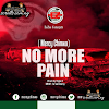 No More Pain [Mp3, Video&Lyrics] By Mercy Chinwo