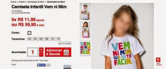 dd2ee4bc043e6 Blog - Diógenes Brandão