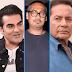 अभिनव कश्यप के आरोप पर अरबाज और सलीम खान ने दिया बड़ा बयान, कहा 'उन्हें जो करना है...'