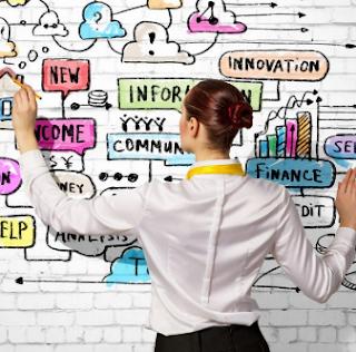 Tips Memilih Tempat Usaha dan Bisnis