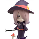 Nendoroid Little Witch Academia Sucy Manbavaran (#835) Figure
