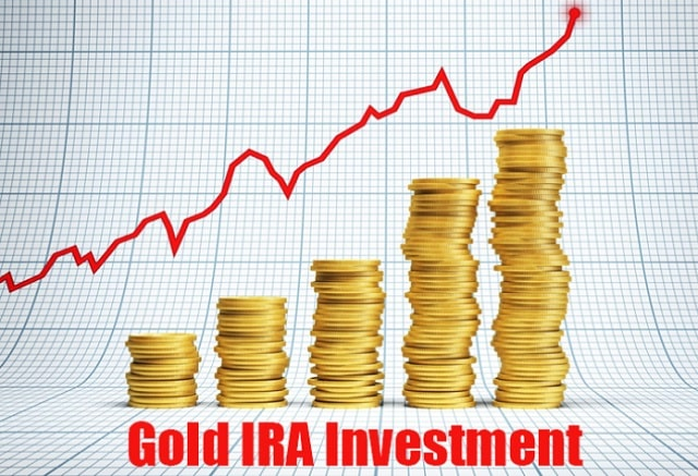 how to rollover 401k into gold-backed ira
