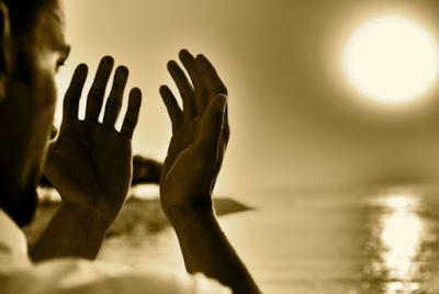 cara dzikir doa nabi musa robbi inni lima anzalta illayya min khairin faqir dan artinya