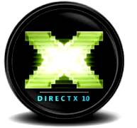 Descargar DirectX Gratis