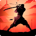 Shadow Fight 2 99 Max Level Mod Apk V2.13.0 For Android Level 99 Unlimited Gems, Coins, Energy, Orbs Tickets, Enchantments, All Weapons, Armor, Magic, Ranged Weapons,Helm, Exp Mega Mod APK For Android For Free