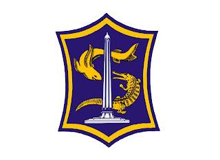 Penerimaan Pegawai Non PNS/Tenaga Kontrak Dinas Kesehatan Kota Surabaya Tahun 2019