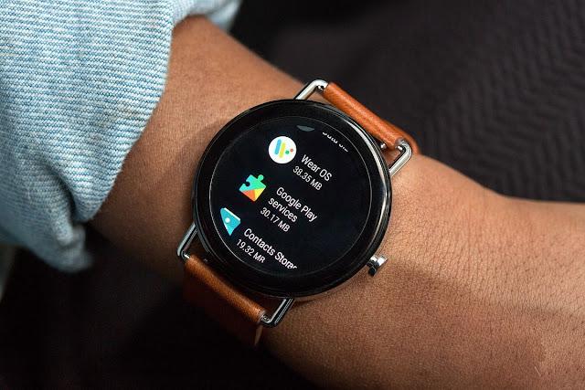 تطبيق مميز | Wear Installer لتسهيل تثبيت التطبيقات على الساعات العاملة بنظام Wear OS