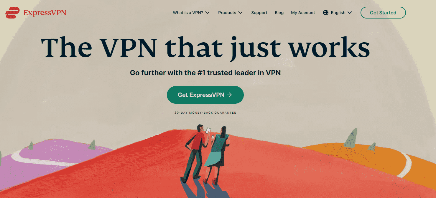 Best Free VPN for Firestick and Fire TV 2021