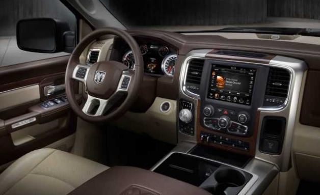 2018 dodge 2500 interior. delighful interior 2016 dodge ram 1500 exterior and interior design with 2018 dodge 2500 interior t