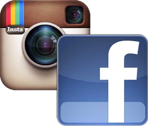 Cómo saber si nos han bloqueado en Facebook, WhatsApp o Instagram
