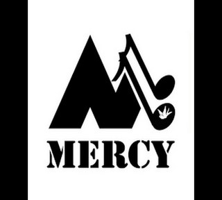 Album Terbaru Mercy band paling buduh