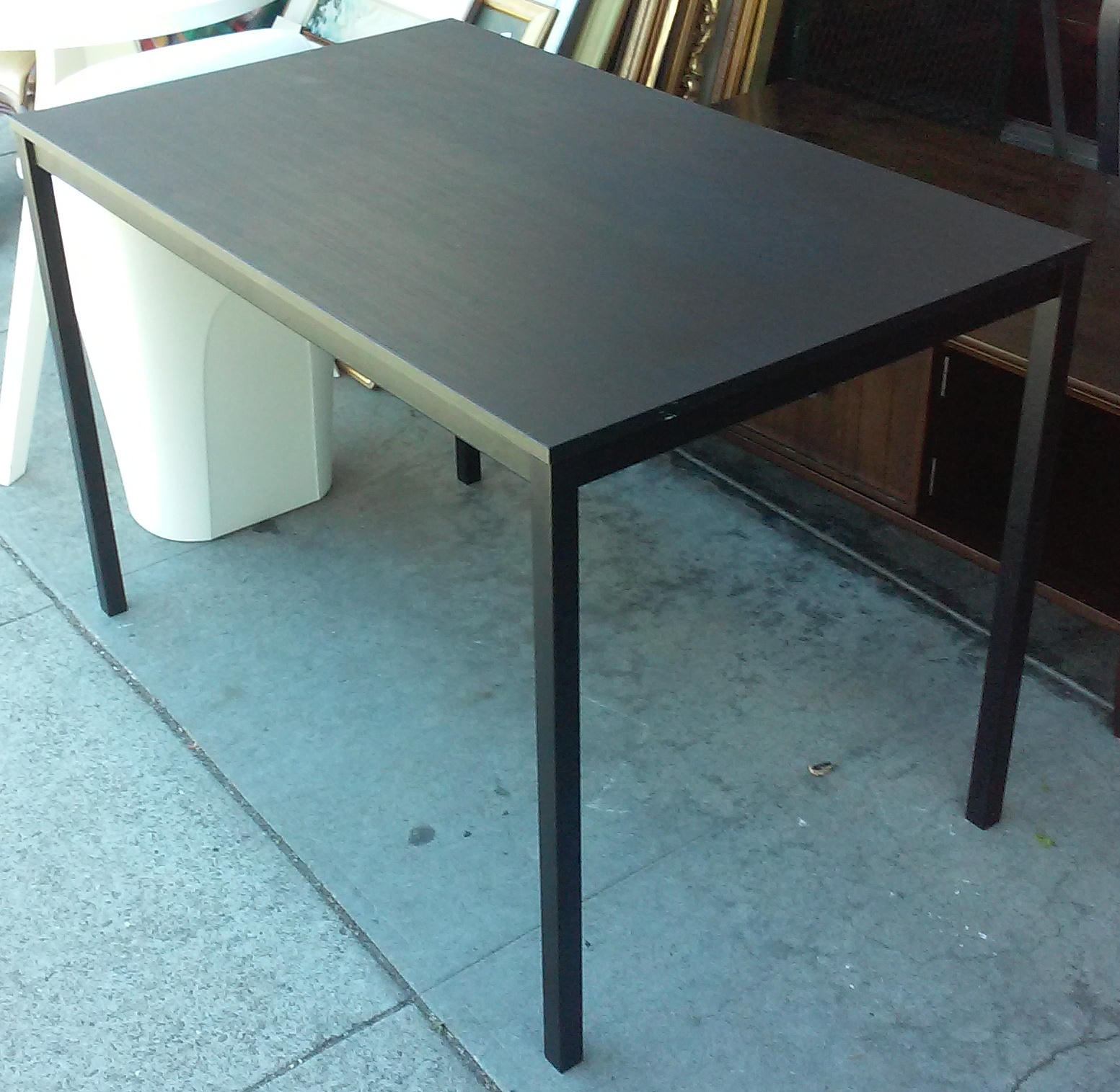 Kitchen Table Democracy: UHURU FURNITURE & COLLECTIBLES: SOLD CLEARANCE! #6050