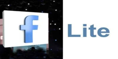تحميل فيس بوك لايت المطور  apk facebook للاندرويد