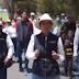 SANDRA IXTLAPALE AGRADECE EL APOYO QUE RECIBIÓ A LO LARGO DE SU CAMPAÑA