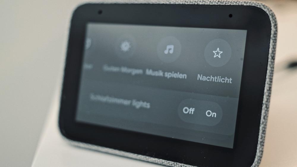 lenovo-smart-clock-update