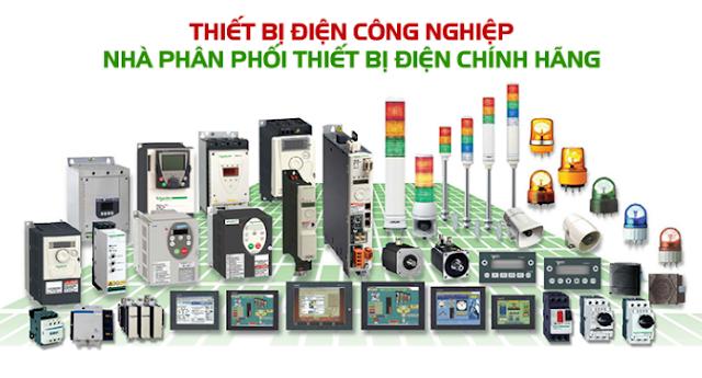 nha%2Bphan%2Bphoi%2Bthiet%2Bbi%2Bdien%2Bchinhh%2Bhang - Giới thiệu đại lý cấp 1 cung cấp thiết bị điện uy tín tại hcm