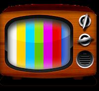 Programación en vivo Bolivia
