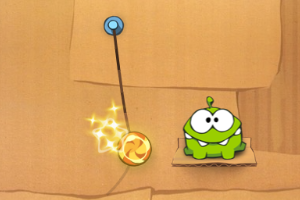cut-the-rope-2-game