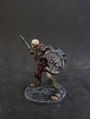 Squelettes réanimés runewars Squelette%2Brunewars%2B4