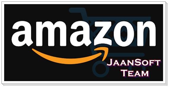 Amazon Shopping App 22.15.2.100 Latest Version Download