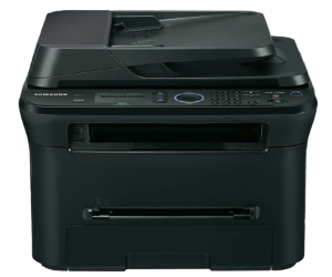 Samsung SCX-4623F Printer Driver  for Windows