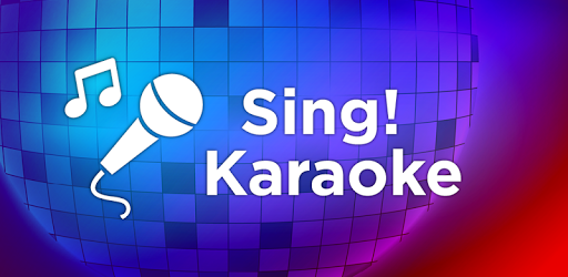 Sing! by Smule v5 3 3 Free VIP Unlocked Mod APK Free Download